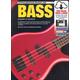 Progressive Bass Guitar