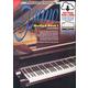 Progressive Piano Method 1