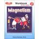 ScienceWiz STEM Workbook - Magnetism