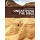 Sci Shepherd Unearthing Bible DVD & .PDF Wkbk