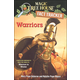 Warriors: Nonfiction Companion to Magic Tree House #31