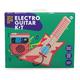 Electro Guitar Kit