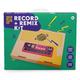 Record + Remix Kit