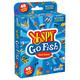 I SPY Go Fish! Card Game
