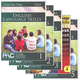 English I: Language Skills Text Package (Chapters 1-5)