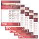 Histography: Survey 50 U.S. Activities Package (Chapters 1-5)