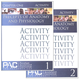 Principles of Anatomy & Physiology Activities Package (Chapters 1-2)