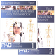 Principles of Anatomy & Physiology Text Package (Chapters 1-2)