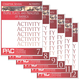 People, Places & Principles America Activities Package Year 2 (Chapters 7-12)