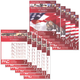 People, Places & Principles America Text & Activities Package Year 2 (Chapters 7-12)