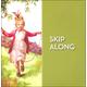 Skip Along Grade 1 Book 1 (Alice and Jerry Basic Reading Program)