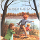 Under the Sky Grade 1 Book 2 (Alice and Jerry Basic Reading Program)