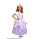 Unicorn Princess Dress - Large