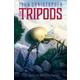 Tripods (White Mountains)