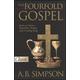 Fourfold Gospel (Pure Gold)