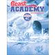 Beast Academy 4C Math Practice