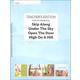 Teacher's Edition for Grade 1 Books 1-4 (Alice and Jerry Basic Reading Program)
