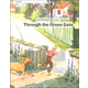 Workbook for Through the Green Gate Grade 3 (Alice and Jerry Basic Reading Program)