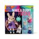 Craft-tastic Make a Bunny Friend Kit