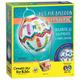 Hot Air Balloon Lantern Kit