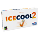 IceCool2 Game