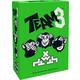 Team3 Game: Green