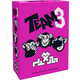 Team3 Game: Pink