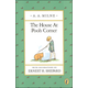 House at Pooh Corner / A.A. Milne