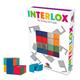 Interlox Game