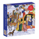Joy to the World 1000 Piece Puzzle
