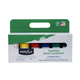 Tempera Primary Colors Paint Markers Set of 6 (2 oz)