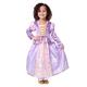 Classic Rapunzel Costume - Ages 11-13