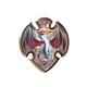 Dragon Slayer Shield