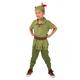 Peter Pan - X-Large