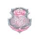 Princess Shield