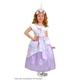 Unicorn Princess Dress - Medium