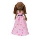 Janelle Groovy Girl Doll