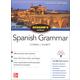 Schaum's Outline of Spanish Grammar (7th Edition)