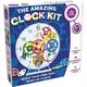 Amazing Clock Kit
