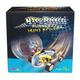 HyperRunner Mini Racer