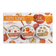 Putty Scents - Fall Favorites (3 pack)