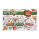 Putty Scents - Holiday Memories (3 pack)