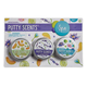 Putty Scents - Spa (3 pack)