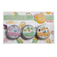 Putty Scents - Sweet Treats (3 pack)