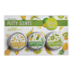 Putty Scents - Tropical Fruit (3 pack)