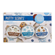 Putty Scents - Winter Cheer (3 pack)