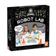 Robot Lab (Science Academy)