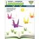 Meaningful Mini-Lessons & Practice: Language Grade 1