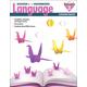 Meaningful Mini-Lessons & Practice: Language Grade 2