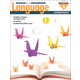Meaningful Mini-Lessons & Practice: Language Grade 3